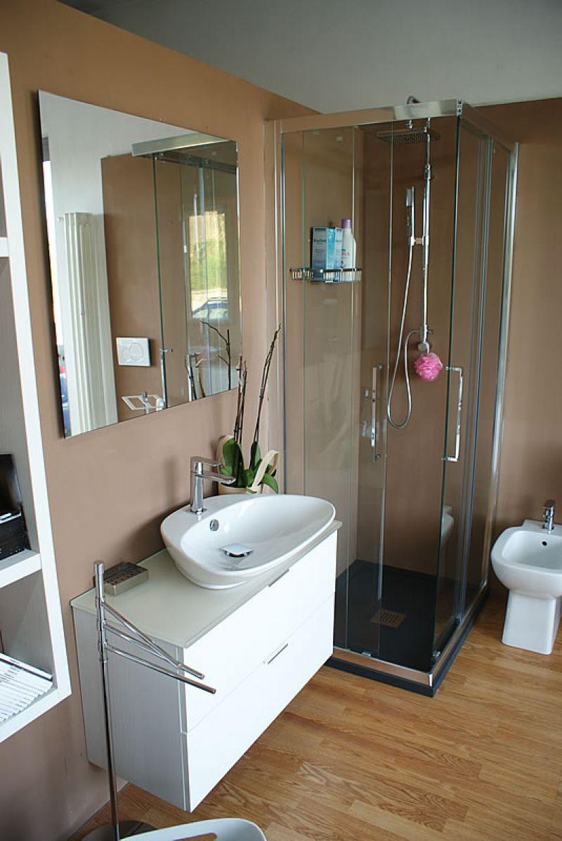 arredo bagno versilia arredo bagno massa arredo bagno sanitari ... - Arredo Bagno Carrara
