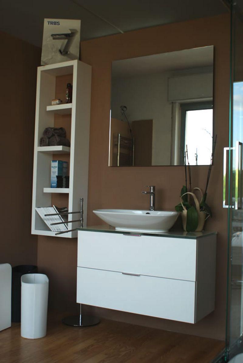 Arredo bagno versilia arredo bagno massa arredo bagno for Arredo bagno sanitari
